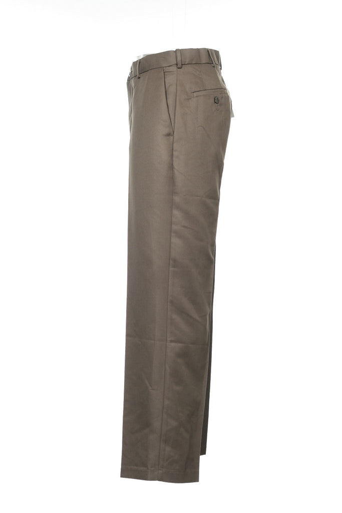 Dockers 'Advantage 365' Mens Brown Chino Pants