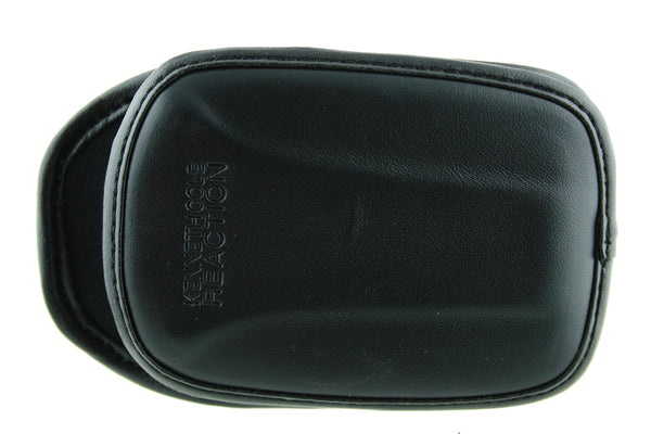 Kenneth Cole Mens Black Cell Phone Case