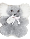 Tambo Teddies - Koala Bickie Bear - Eyes On Family Australia