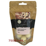 CHOCOLATE MACADAMIAS(BULK SALE) - Eyes On Family Australia