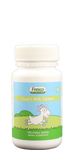 Fresco GOAT MILK TABLETS - Eyes On Family Australia
