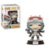 POP! Star Wars - Solo - Rio Durant