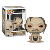 POP! Movies - Lord of the Rings - Gollum