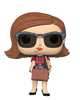 POP Television Mad Men Peggy Funko POP