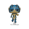 POP! Movies - The Shape of Water - Amphibian Man
