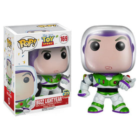 POP Disney - Toy Story - Buzz Lightyear