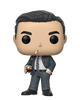 POP Television Mad Men Don Draper Funko POP