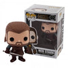POP! Television - Game of Thrones - Ned Stark