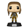 POP! Star Wars - The Last Jedi - Paige