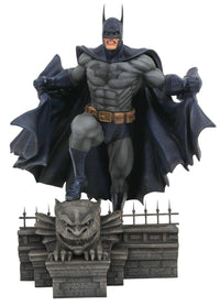 DC Gallery Batman Comic PVC Statue