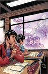 Wonder Twins #6 (of 6) - State of Comics