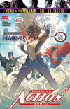 Action Comics #1015 YOTV - State of Comics