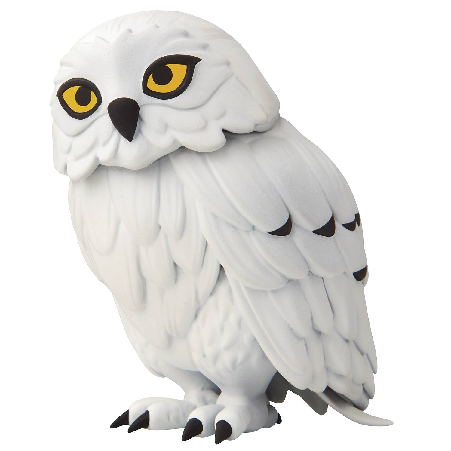 Harry Potter Interactive Hedwig Figure