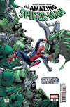 Amazing Spider-Man #35 2099 - State of Comics