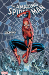 Amazing Spider-Man #36 2099 - State of Comics