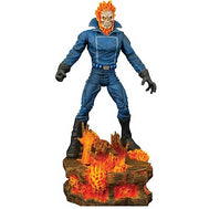 Marvel Select - Ghost Rider - State of Comics