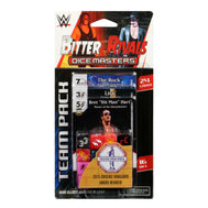 WWE Dice Masters Bitter Rivals Team Pack
