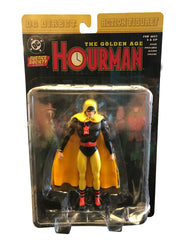 DC Direct Hourman AF - State of Comics