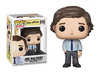 POP! Television The Office Jim Halpert Funko POP