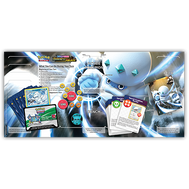Pokemon Sword & Shield Galarian Darmanitan Theme Deck Single Pack