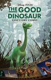 Disney Pixar Good Dinosaur Cinestory TP
