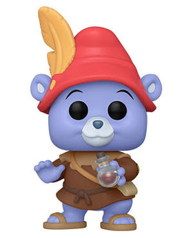 POP! Disney Adventure of Gummi Bears Tummi Funko POP
