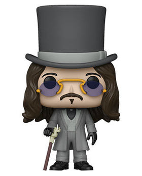 POP Movies Bram Stokers Dracula Young Dracula Vinyl Figure