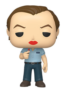 POP Movies BIlly Madison Danny McGrath Funko POP