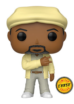 POP Movies Happy Gilmore Chubbs Funko POP - State of Comics