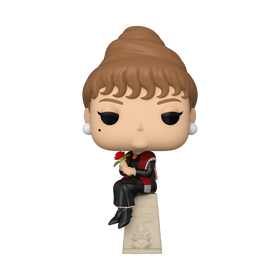 POP! Disney Haunted Mansion Constance Funko POP