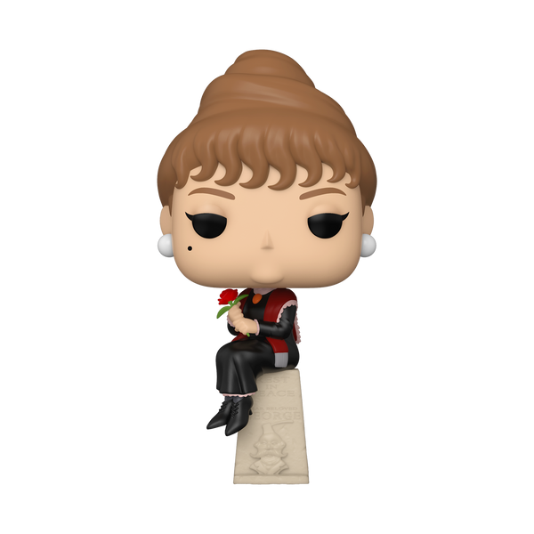 POP! Disney Haunted Mansion Constance Funko POP - State of Comics