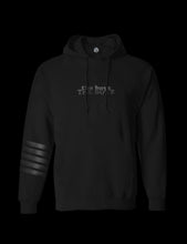 1 Million Subs Hoodie (Sold Out)