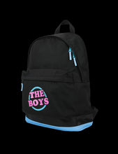 The Boys Backpack (Sold Out)