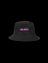 Reversible Bucket Hat (Sold Out)