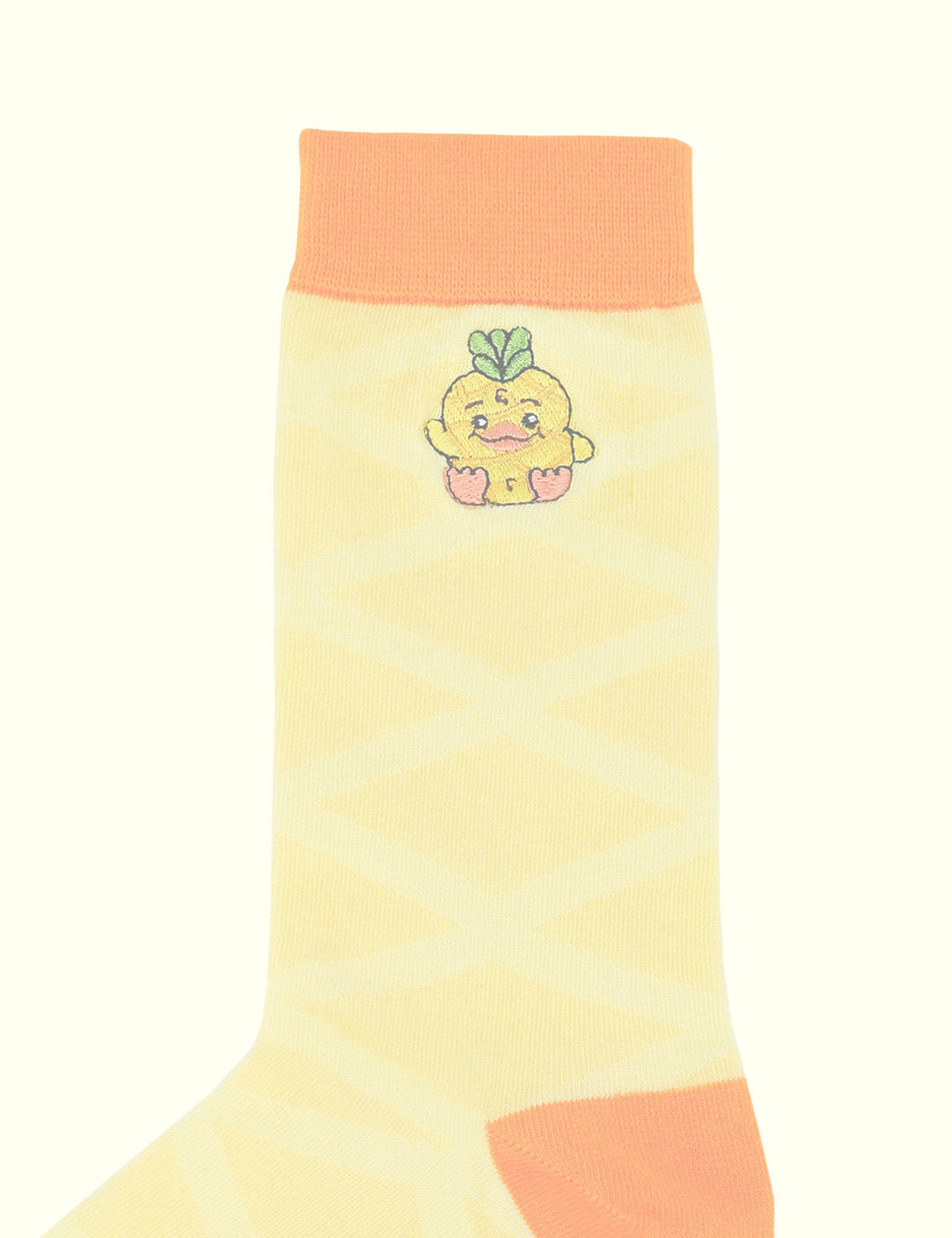 Georgie Socks (Sold Out)
