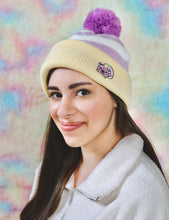 Bumblebear Beanie (Sold Out)