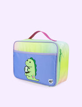 Pickle Lunchbox