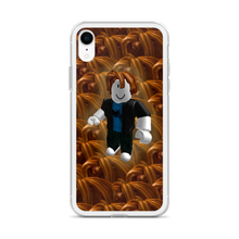 Bacon Phone Case