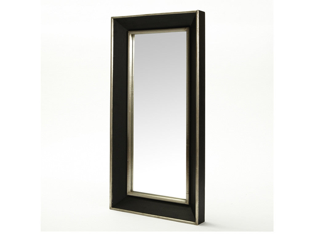 Eugene Mirror / Rectangle