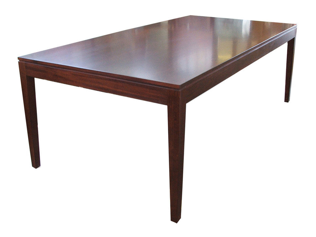 Jeremy Table