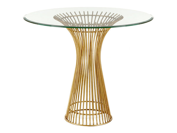 Powell Table / Gold