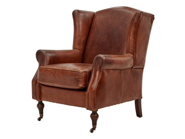 Blair Occasional Chair