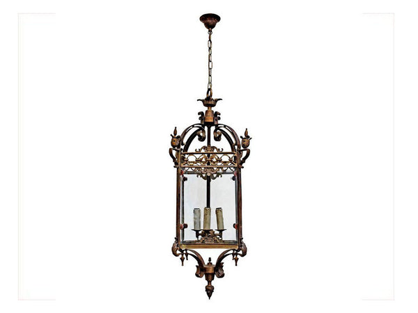 Isabel Chandelier / Large