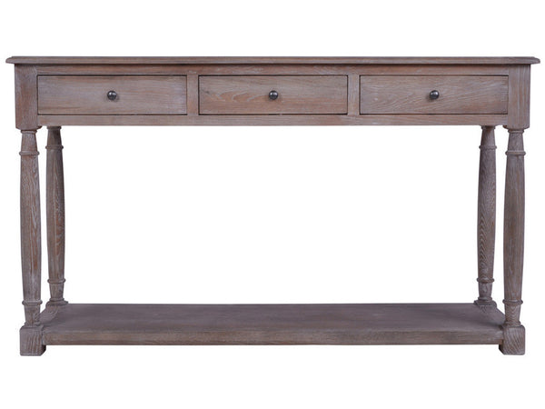 Remi Console Table