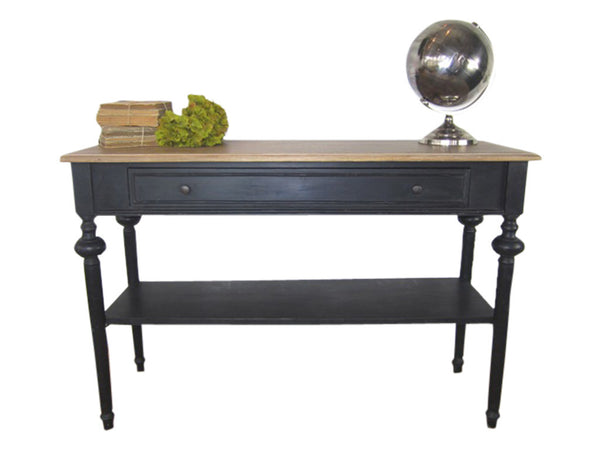 Manon Console / Black