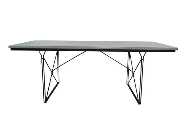 Pacific Indoor / Outdoor Table