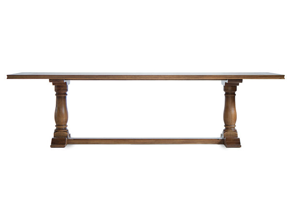 St Germain Dining Table