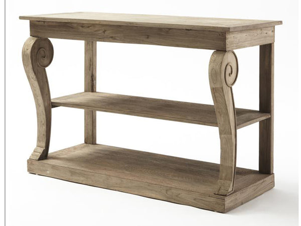 Raine Console Table