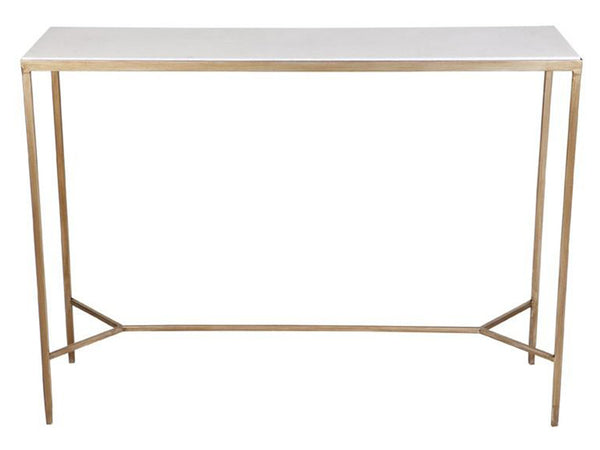 Miah Console Table
