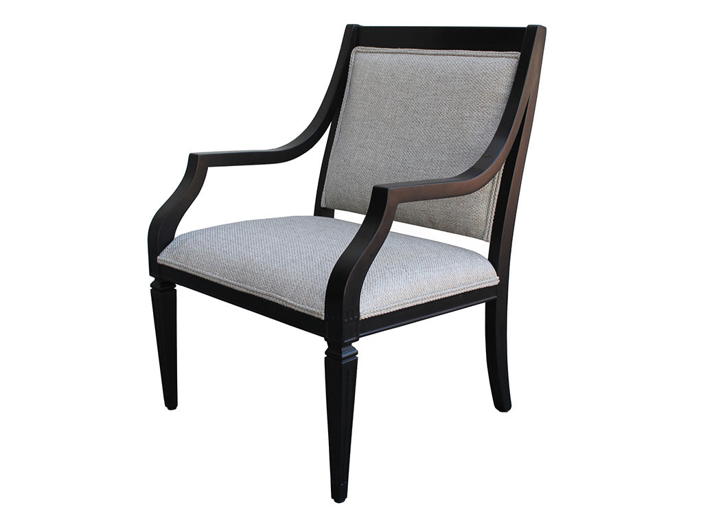 Cleo Occasional Chair